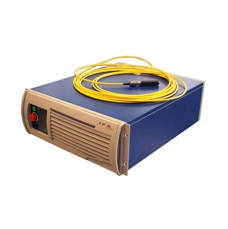QCW光纤激光焊接机 -亚洲城yzc388-yzc388亚洲城官网「正版授权」