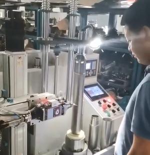 潮州普宁激光切割机_自动化激光切管机厂家技术